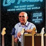 La Fender Stratocaster – Pourquoi les guitaristes l'adorent-ils après 50 ans?