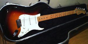 fender-american-standard-stratocaster