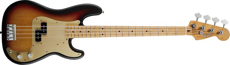 fender-classic-50s-precision-bass