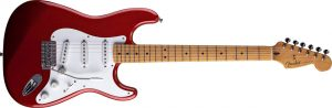 Fender Jimmy Vaughan Stratocaster