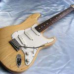 Conseils pour l'achat d'une guitare Stratocaster Standard Fender et les prix