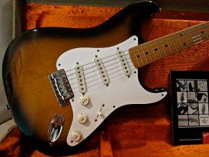 guitare-american-fender