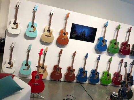 Californian-series-Fender
