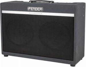 bassbreaker