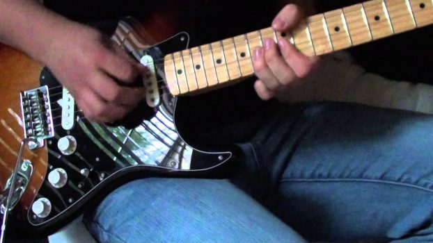 stratocaster-mexicaine