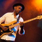 La légendaire Fender Marcus Miller Jazz Bass