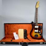 Fender American Vintage'65 Jazzmaster