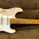 Les 7 règles d'or pour acheter une guitare Fender d'occasion
