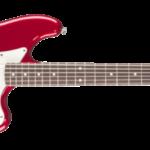 La Fender Basse VI : guitare baryton ou basse classique ?